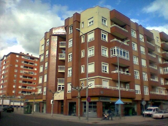 Una sentencia dice que la entrega del piso vale para saldar la hipoteca - Pisos en alquiler milanuncios madrid ...
