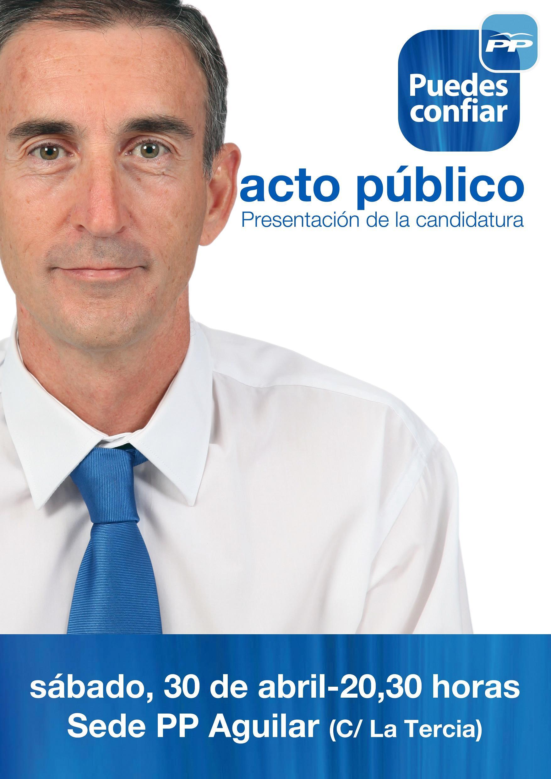cartel_acto_aguilar
