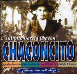 chaconcito
