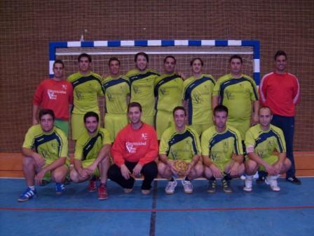 plantilla2010
