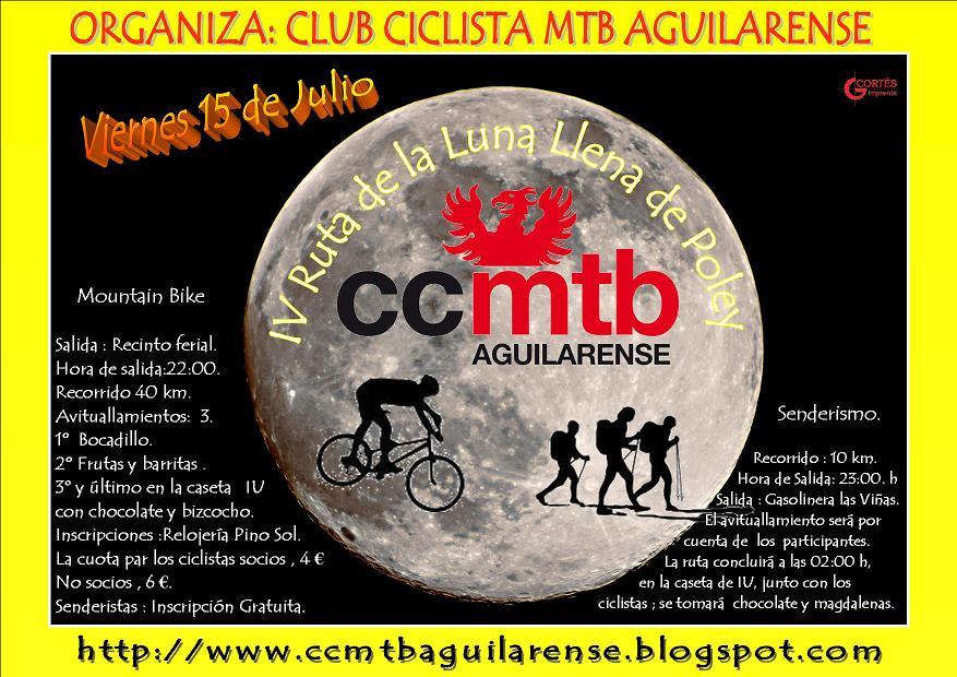 cartel_IV_luna_llena_de_poley