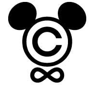 raton_copyright