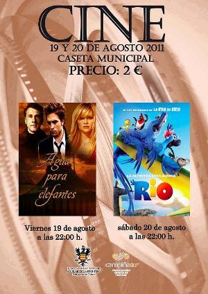 cine_2011