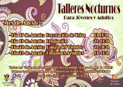 talleres_nocturnos2011