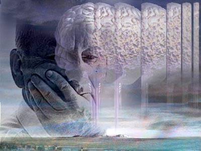 alzheimer_wordpress