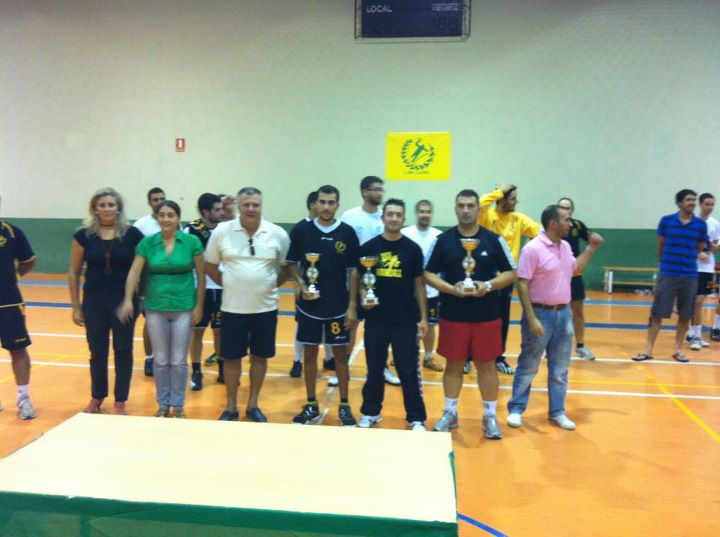 campeon_torneo_bm_lauro_2011
