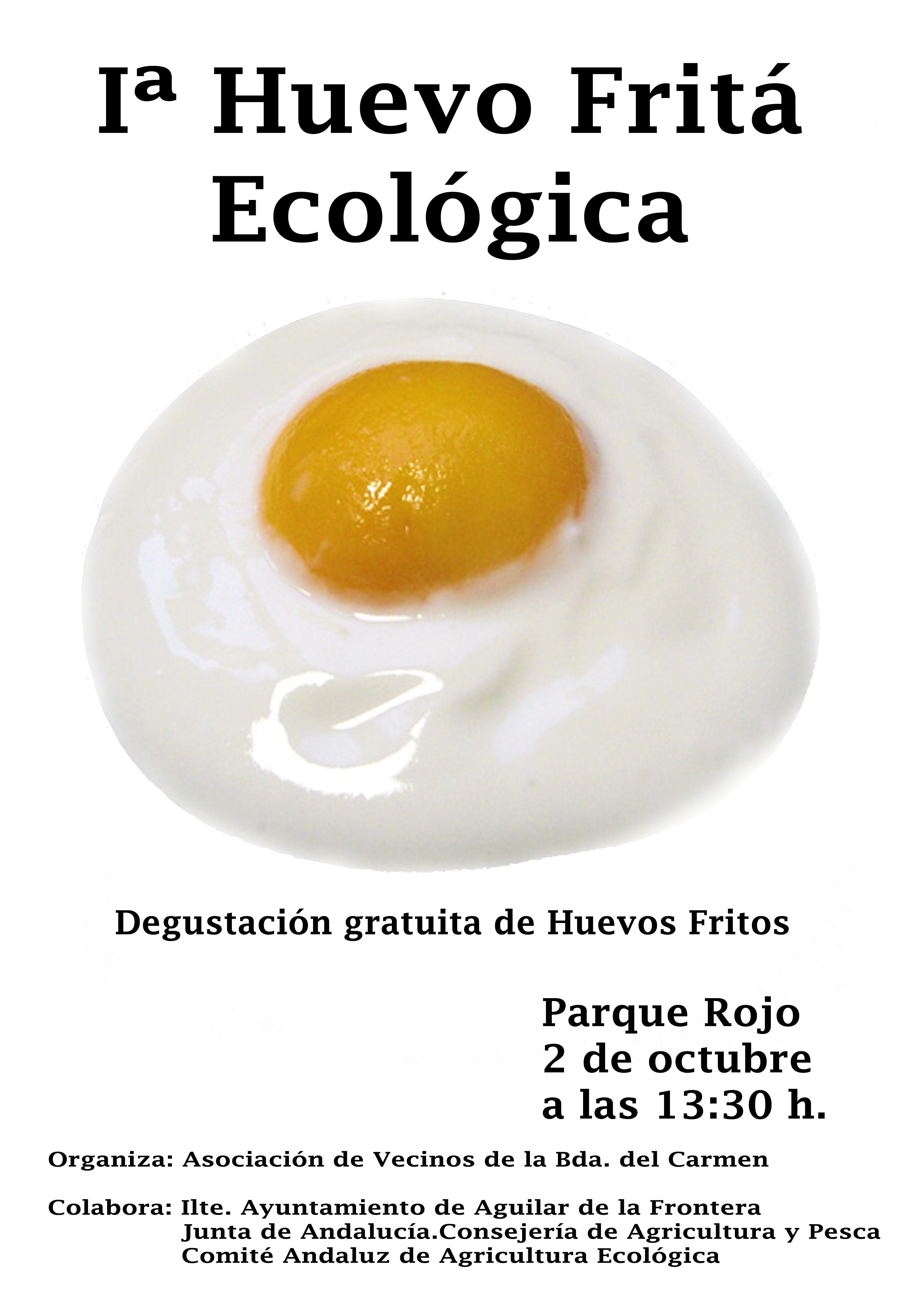 huevos_fritos