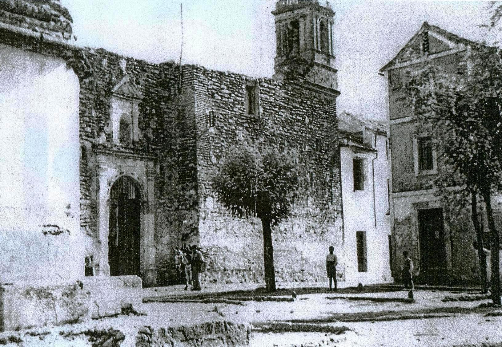 desamapardos plaza