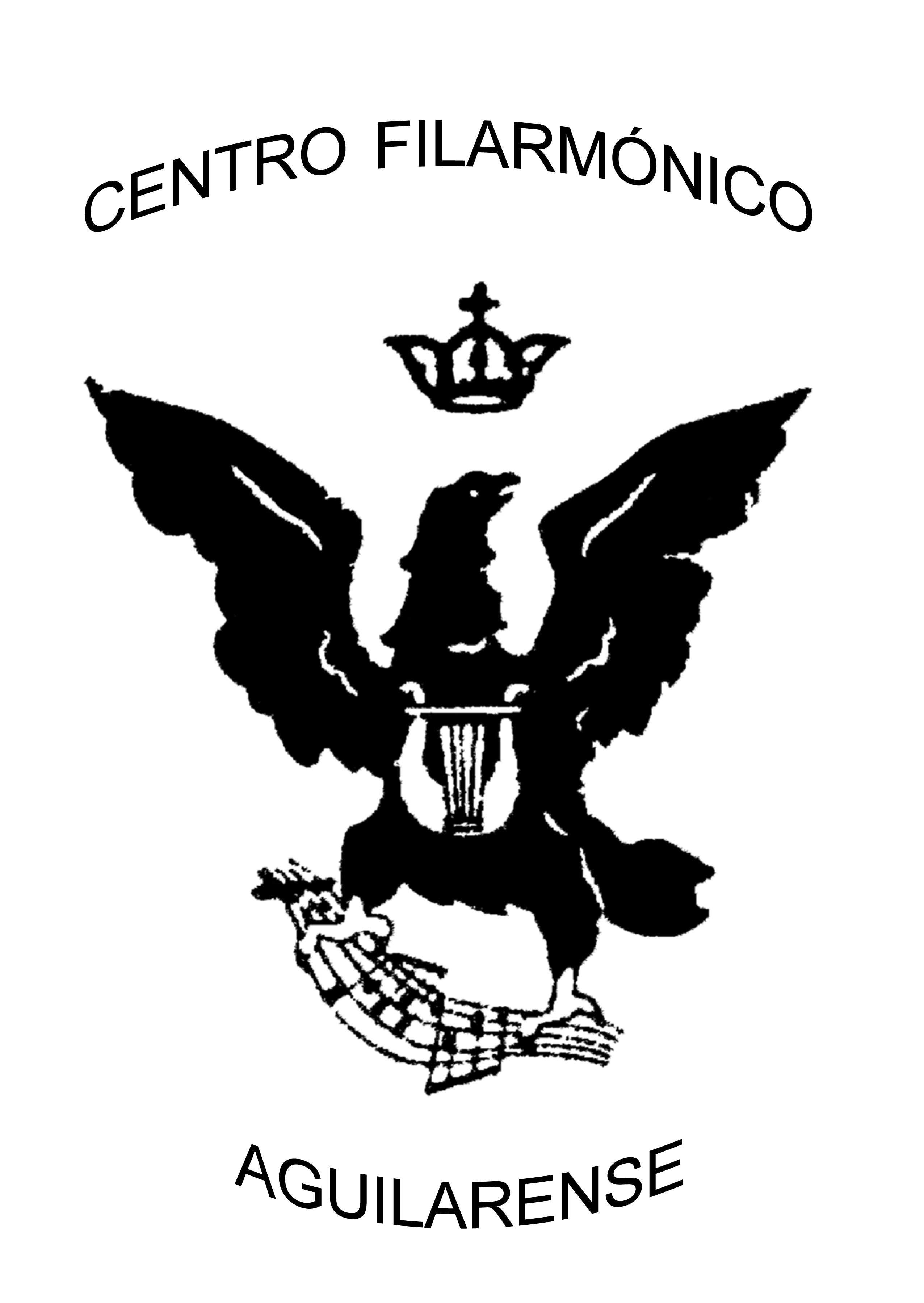 escudocentro