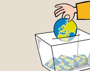 2008-02-06-IMAGEN-ELECCIONES