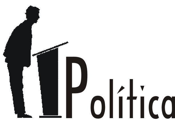 politica-fe-o-fe-politica-L-X8wW7m