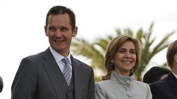 Duques_de_Palma-Infanta_Cristina-Inaki_Urdangarin_TL5IMA20120102_0240_9