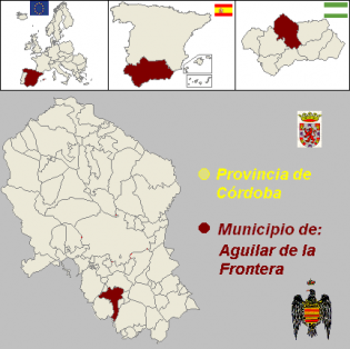 315px-Aguilar_de_la_frontera