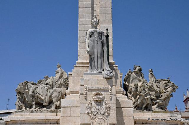 cadiz-92-monumento-cortes-cadiz-constitucion-1812