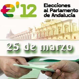 elecciones_andaluzas_