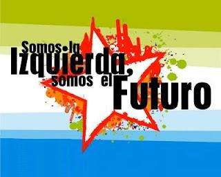 somos_la_izquierda_del_futuro