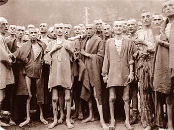 mauthausen-gusenespanoles
