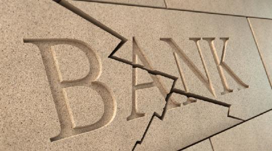 bancos-en-quiebra