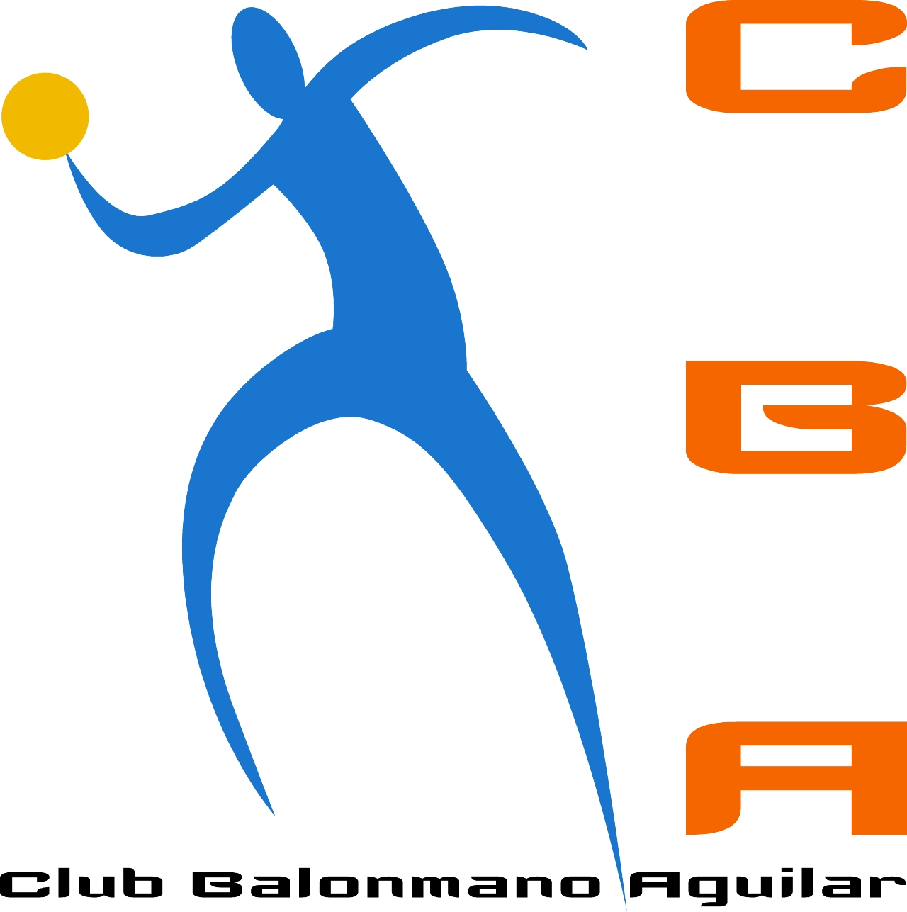 Club_Balonmano_Aguilar