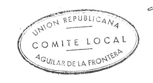 UNION_REPUBLICANA_AGUILAR_1_-_copia