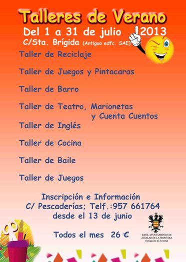 talleres_de_verano