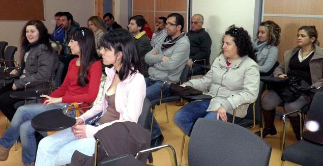 Aguilar entre los pueblos que menos casos registra de for Oficina sae cordoba