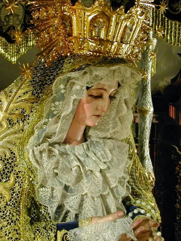 remedios magna mariana enero