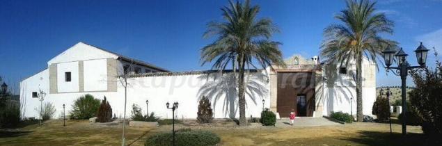 cortijo_san_francisco_casa_rural_en_aguilar_de_la_frontera_cordoba_100516837548638860