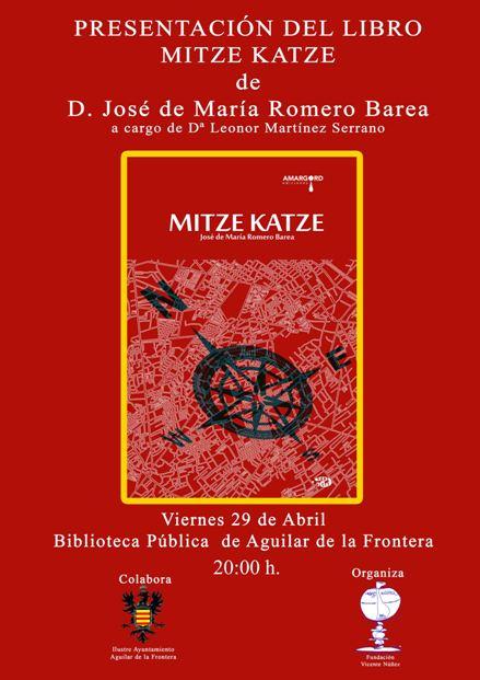mitze_katze