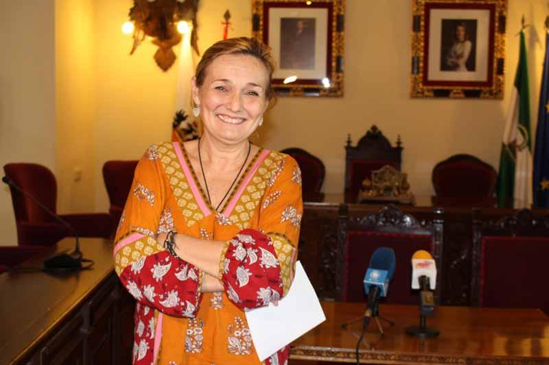 alcaldesa-maria-jose-ayuso