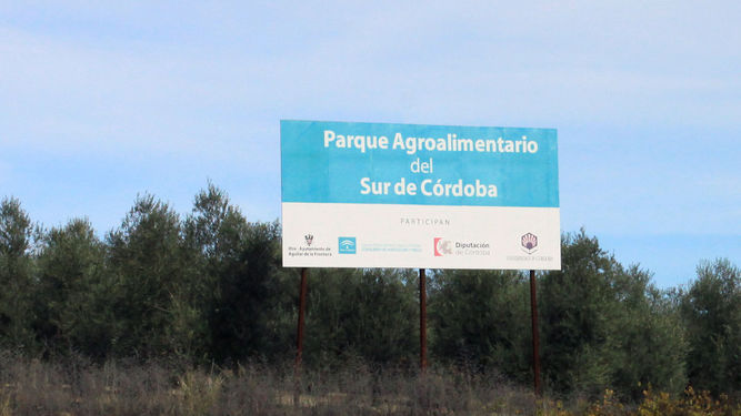 Lugar-levantara-Parque-Agroalimentario_1193890951_75150454_667x375