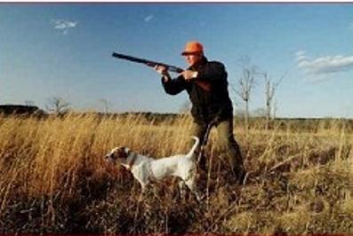 caza-menor