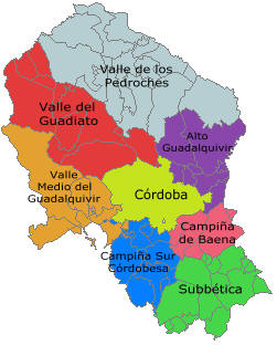 mapa_cordoba_comarcas